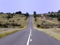 Route du LarzacFotolia_JeanLuc