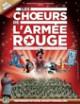 LES CHOEURS DE L'ARMEE ROUGE