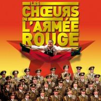LES COEURS DE L'ARMEE ROUGE