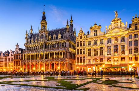 BruxellesFotolia_EmiCrisrtea