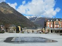 SKI ou DECOUVERTES (2 jours logement à Lourdes)