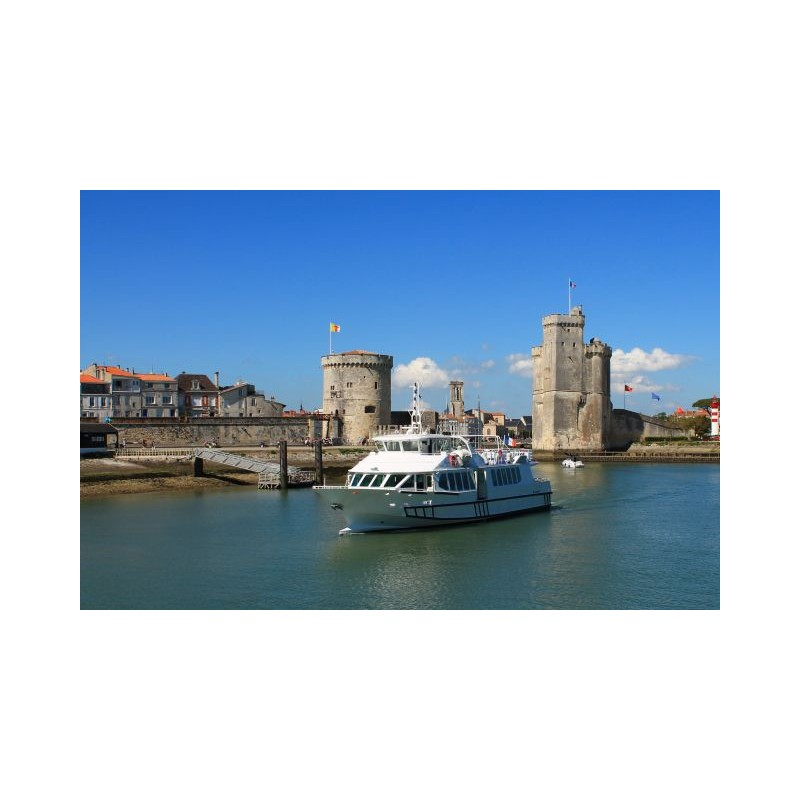 le marais poitevin et la rochelle en caleche combedouzou voyages. Black Bedroom Furniture Sets. Home Design Ideas