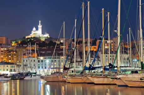 Les Santons MarseilleFotolia_Sabine Klein
