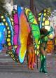 NICE carnaval FotoliaLichi Cyril