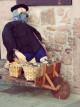 NOEL EN PAYS BASQUE : BIARRITZ EN LUMIERES, PARADE A ST JEAN DE LUZ