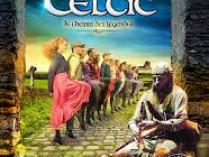 IRISH CELTIC 20h30