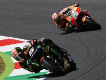 MOTO GP Valencia (Esp)