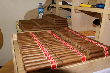 Manufacture-de-cigares-Navarrenx.CDT